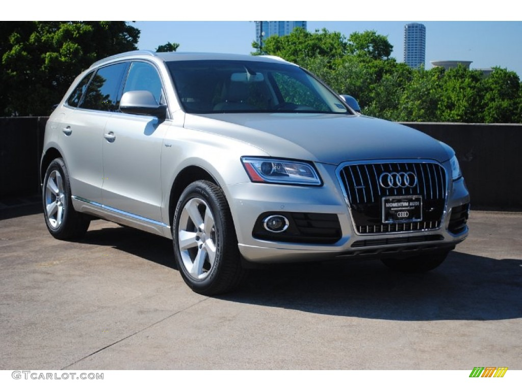 Kelebihan Kekurangan Audi Q5 2013 Murah Berkualitas