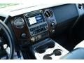 2012 Vermillion Red Ford F250 Super Duty Lariat Crew Cab 4x4  photo #34
