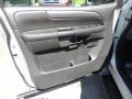 Charcoal Door Panel Photo for 2012 Nissan Armada #81045264