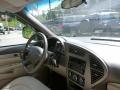 Light Driftwood Metallic - Rendezvous CX AWD Photo No. 7