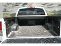 2013 Super White Toyota Tundra TRD Rock Warrior CrewMax 4x4  photo #8