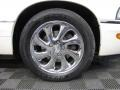 2003 Park Avenue Ultra Wheel