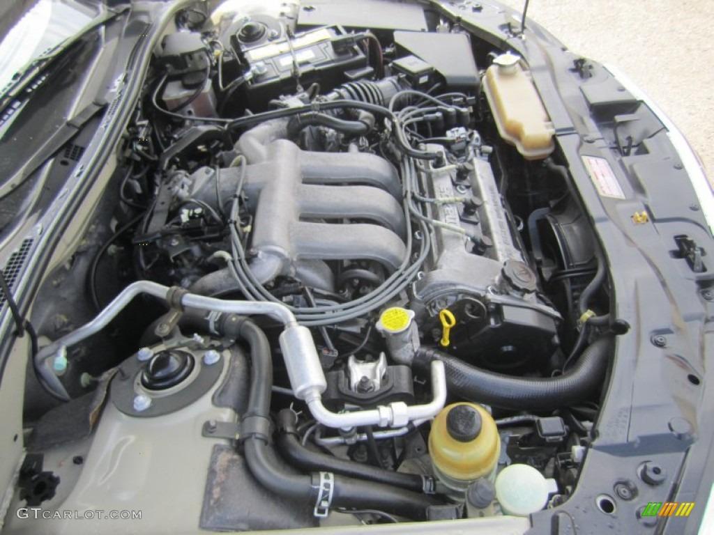 vw passat v6 engine diagram kf dohc v6 engine diagram #11
