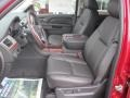 Crystal Red Tintcoat - Escalade Premium AWD Photo No. 10