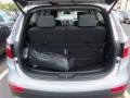 Black Trunk Photo for 2013 Hyundai Santa Fe #81098970