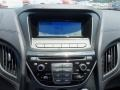 2013 Black Noir Pearl Hyundai Genesis Coupe 2.0T  photo #13
