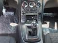 2013 Black Noir Pearl Hyundai Genesis Coupe 2.0T  photo #14