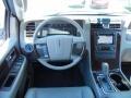 Stone Dashboard Photo for 2011 Lincoln Navigator #81100232