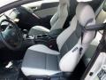 2013 Platinum Metallic Hyundai Genesis Coupe 2.0T  photo #11