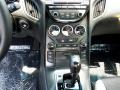 2013 Platinum Metallic Hyundai Genesis Coupe 2.0T  photo #15