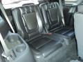 Charcoal Black Rear Seat Photo for 2011 Ford Explorer #81112569