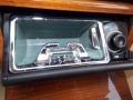 Seafoam Green Metallic - E Class 300 TE 4Matic Wagon Photo No. 28
