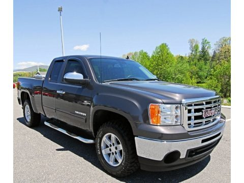2010 gmc sierra 1500 sle extended cab 4x4 data info and specs. Black Bedroom Furniture Sets. Home Design Ideas