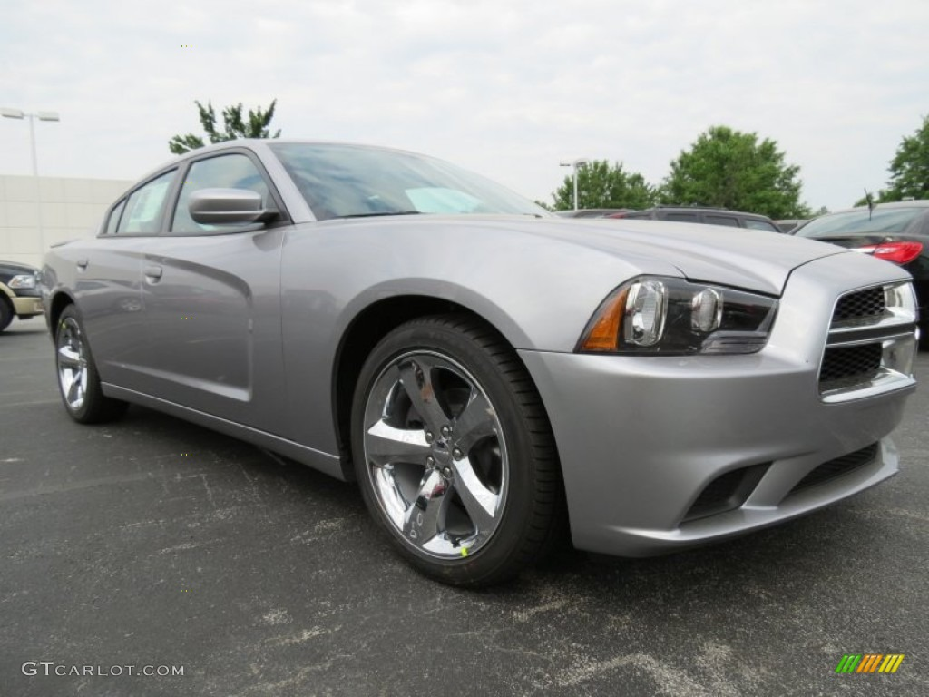 billet silver 2013 dodge charger se exterior photo 81138924. Cars Review. Best American Auto & Cars Review