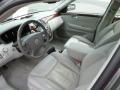 2006 Cadillac DTS Titanium Interior Prime Interior Photo