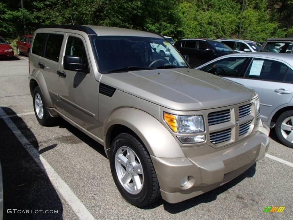 2010 dodge nitro sxt 4x4 exterior photos. Black Bedroom Furniture Sets. Home Design Ideas