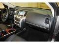 2011 Platinum Graphite Nissan Murano CrossCabriolet AWD  photo #19