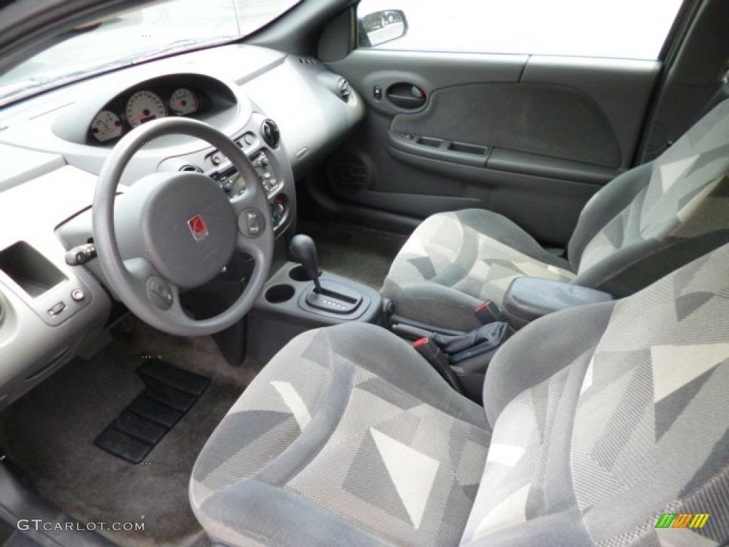2003 saturn ion 3 quad coupe interior color photos gtcarlot 2003 saturn ion 3 quad coupe interior color photos vanachro Images