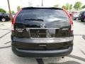 2013 Kona Coffee Metallic Honda CR-V EX-L AWD  photo #4