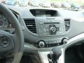 2013 Kona Coffee Metallic Honda CR-V EX AWD  photo #18