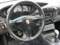 Black Steering Wheel Photo for 1999 Porsche 911 #81184163
