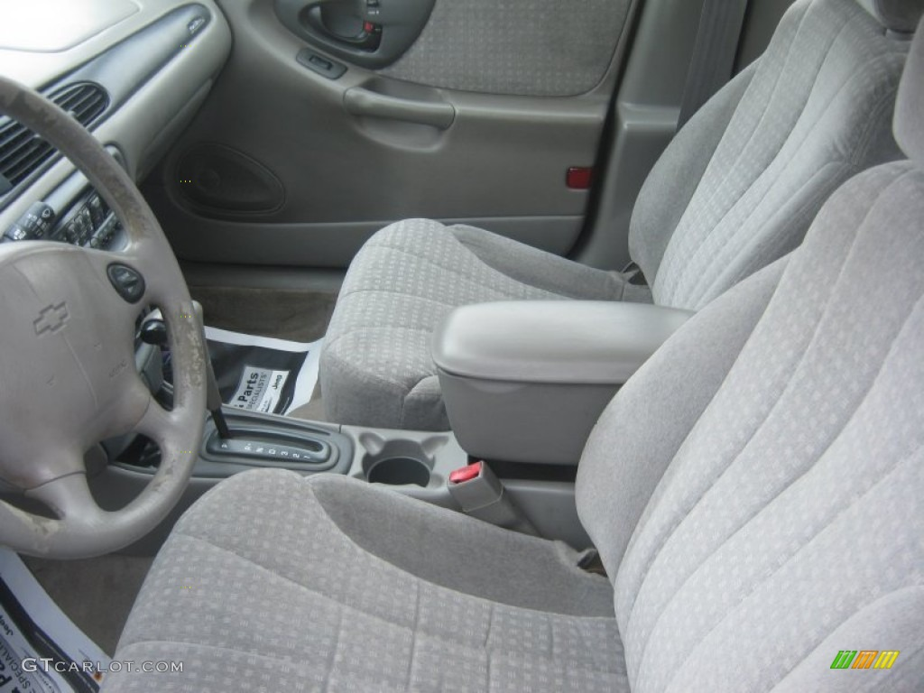 1997 chevrolet malibu sedan interior photos. Black Bedroom Furniture Sets. Home Design Ideas
