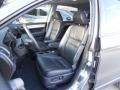 2010 Polished Metal Metallic Honda CR-V EX-L AWD  photo #9