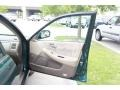 Ivory Door Panel Photo for 2002 Honda Accord #81190898