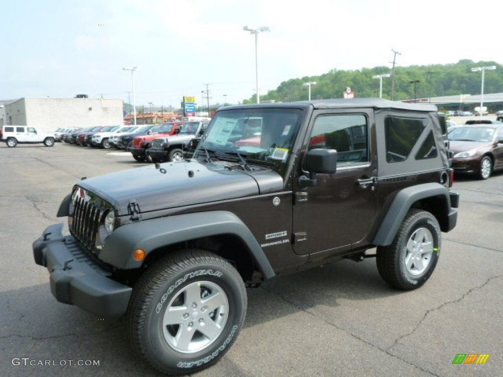 jeep wrangler sport 2013 black jeep wrangler sport s 4x4. Cars Review. Best American Auto & Cars Review