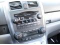 2009 Alabaster Silver Metallic Honda CR-V EX-L 4WD  photo #14