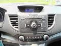 2013 Kona Coffee Metallic Honda CR-V EX AWD  photo #12