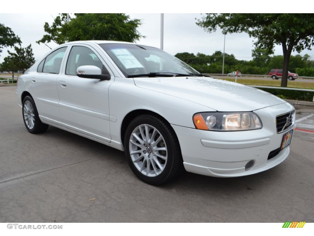 2003 volvo s60 t5 specs 2018 volvo reviews. Black Bedroom Furniture Sets. Home Design Ideas