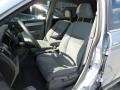 2011 Glacier Blue Metallic Honda CR-V EX 4WD  photo #9