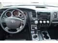 Black Dashboard Photo for 2009 Toyota Tundra #81284515