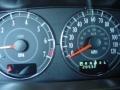 2002 Stone White Chrysler Sebring LXi Convertible  photo #28