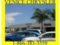 2002 Stone White Chrysler Sebring LXi Convertible  photo #31