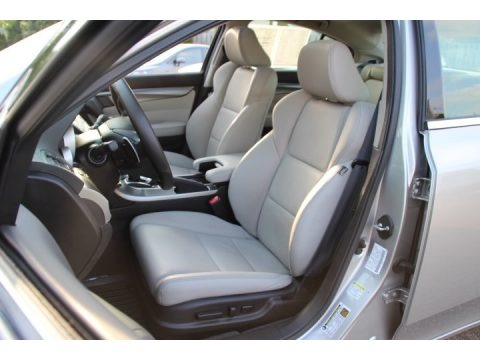 2010 acura tl 3 7 sh awd data info and specs. Black Bedroom Furniture Sets. Home Design Ideas
