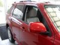 Sangria Red Metallic - Mariner Premier Photo No. 9