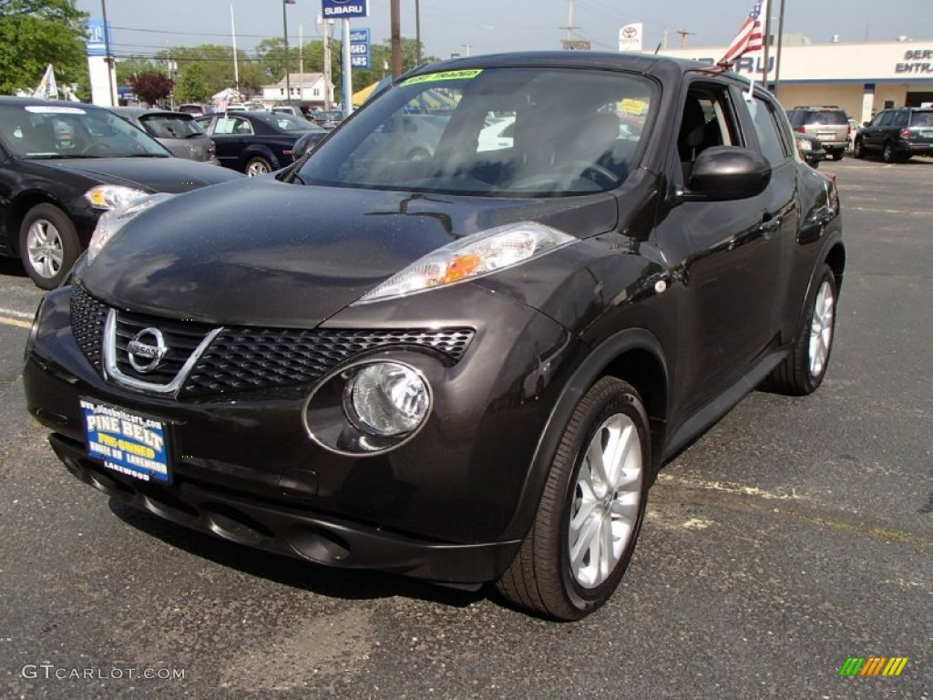 2013 nissan juke black images reverse search filename 81319729g vanachro Images