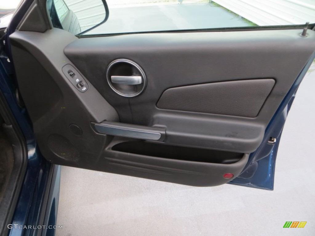 repair 1998 pontiac grand prix door panel just dashes. Black Bedroom Furniture Sets. Home Design Ideas