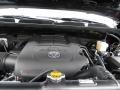 2013 Black Toyota Tundra CrewMax  photo #16