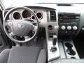2013 Black Toyota Tundra CrewMax  photo #23