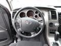 2013 Black Toyota Tundra CrewMax  photo #27