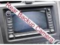 2010 Crystal Black Pearl Honda CR-V EX-L AWD  photo #15