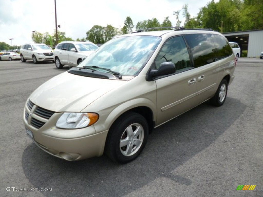 2006 dodge grand caravan sxt exterior photos. Cars Review. Best American Auto & Cars Review