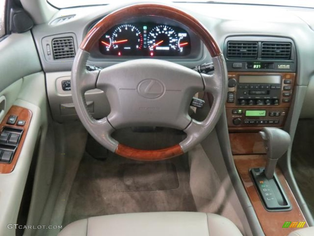 2001 lexus es 300 dashboard photos gtcarlotcom