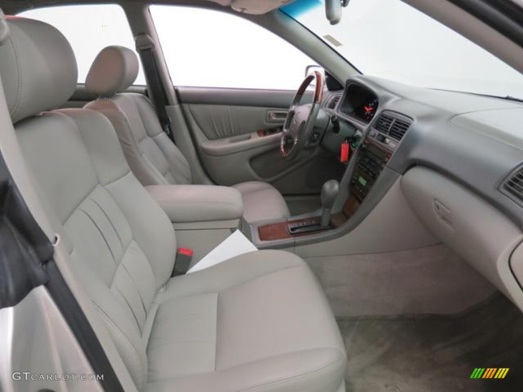 2001 lexus es 300 interior photos gtcarlotcom