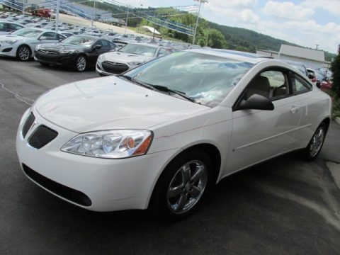 2006 pontiac g6 gt coupe data info and specs. Black Bedroom Furniture Sets. Home Design Ideas
