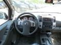 Steel Dashboard Photo for 2013 Nissan Frontier #81342689
