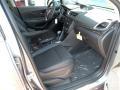 Ebony Interior Photo for 2013 Buick Encore #81353301